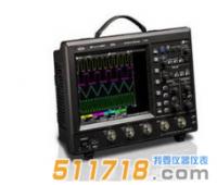 美国LECROY(力科) WJ334A 数字示波器
