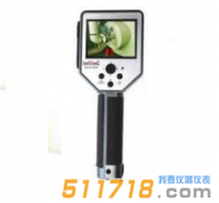 日本NEC G30红外热像仪