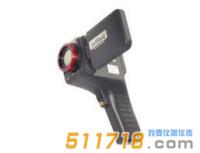 日本NEC G100EX红外热成像仪