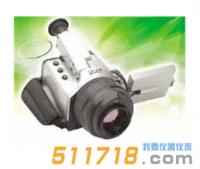日本NEC TH9100WRI红外热成像仪