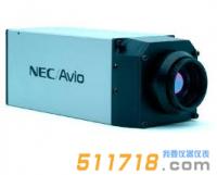 日本NEC TS9260红外热像仪