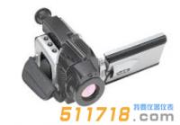日本NEC H2630红外热成像仪