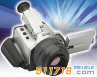日本NEC TH9100MRI红外热成像仪