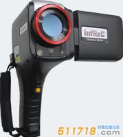 日本NEC G100红外热像仪