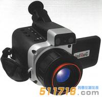 日本NEC R300红外热像仪