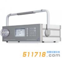德国MI VM-3000汞蒸气测汞仪
