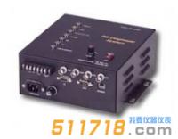 美国POWERPD PD-MAT400A多功能测试仪
