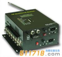 美国POWERPD PD-RD300A多功能测试仪