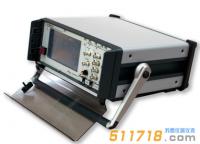 美国POWERPD PD-iGMS-P8A便携式多功能测试仪