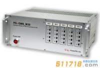 美国POWERPD PD-iGMS-M20A多功能测试仪