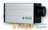 德国DIAS PYROVIEW 640L Compact长波高像素热像仪