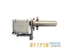 德国DIAS PYROINC 320G玻璃窑炉用带探针红外热像仪