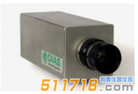德国DIAS PYROINC 640N短波高温热成像仪