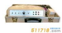 瑞典Friborg NG8280粉红噪声发生器