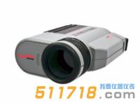 美国IRCON(爱光) UX-20P红外测温仪