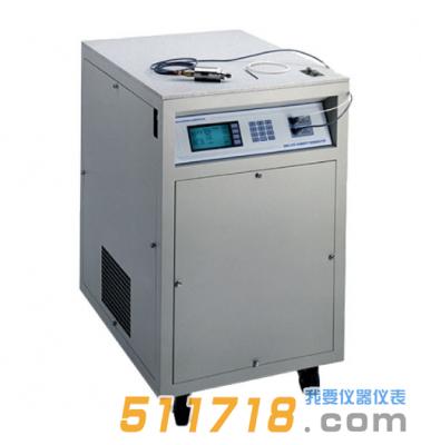 瑞士MBW 3900型湿度发生器