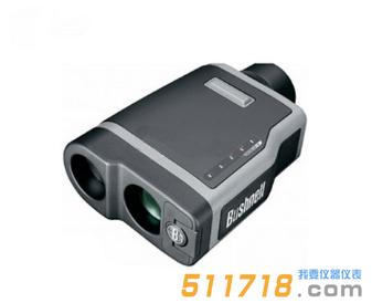 美国BUSHNELL(博士能) ELITE1500ARC激光测距仪