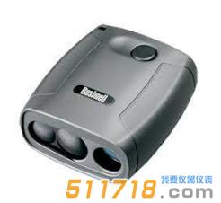 美国BUSHNELL(博士能) SPORT450激光测距仪