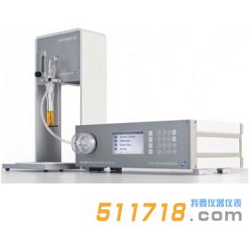 德国MI LabAnalyzer 254实验室快速测汞仪