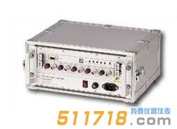 美国POWERPD PD-TP500A多功能测试仪