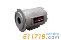 美国IRCON(爱光) MODLINE 4二线制红外测温仪