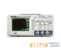 美国RIGOL(普源) DS1042D 数字示波器