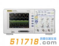 美国RIGOL(普源) DS1022D 数字示波器