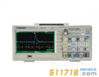 美国RIGOL(普源) DS1152 数字示波器