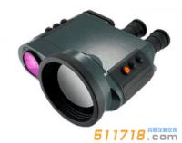 德国InfraTec(英福泰克) VarioVIEW手持式远距离红外热像观察仪