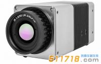 德国InfraTec(英福泰克) VarioCAM® HD head高清级便携式红外热像仪