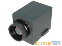 德国InfraTec(英福泰克) VarioCAM® hr head固定式红外热像仪