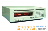 美国QuadTech 1693RLC高精密数字电桥