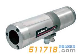 美国IRCON(爱光) MODLINE 5红外测温仪