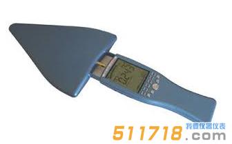 德国AARONIA(安诺尼) HF-6065频谱仪