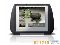 瑞典Fixturlaser Fixturlaser NXA Ultimate激光对中仪
