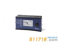 德国intereng(鹰腾) Locator S电缆外护套故障精确定位仪
