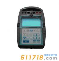 英国EDG E2770 TDR型电缆故障定位仪