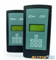 西班牙merytronic Ariadna IC1G便携式电缆识别仪