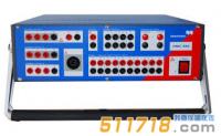 奥地利OMICRON CMC 356通用继电保护测试仪