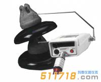 美国HD IT4绝缘子测试仪