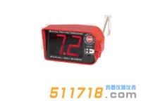 美国HD DVI100高压电压表