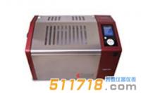 美国koehler K16175绝缘油击穿电压测试仪(介电强度)