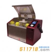 美国koehler K16176绝缘油击穿电压测试仪(介电强度)