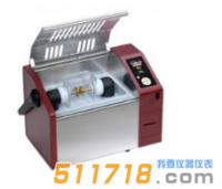 美国koehler K16177绝缘油击穿电压测试仪(介电强度)