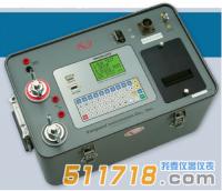 美国Vanguard DMOM-600真直流微欧姆表