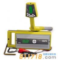 美国Rycom(瑞克姆) 8879带电电缆识别仪