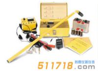 美国Rycom(瑞克姆) 8831带电电缆识别仪
