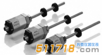 德国BALLUFF BTL5_B脉冲位移传感器