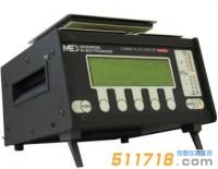 美国MONROE 288B平板监测仪