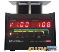 美国MONROE 300充电板分析仪